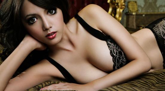 胸部下垂松弛如何改善?怎样才能拥有傲人美胸!