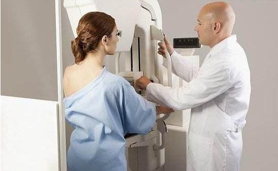 三项乳腺健康检查有什么不同?该怎么选呢?