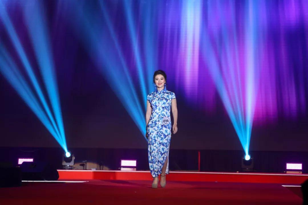 泰国郡主亲临见证,BBCC独家冠名第二届品牌梦想官,泰国芭提雅总决赛圆满成功!