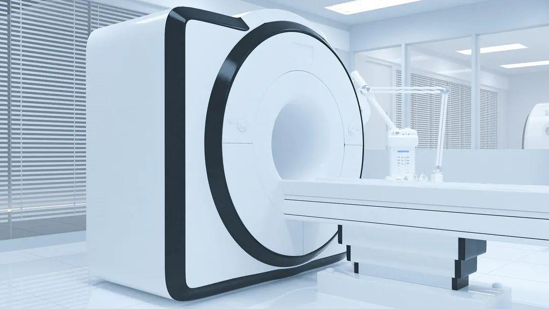 狡猾的新冠病毒 | 诊疗中,哪些人需要及时检查胸部CT?