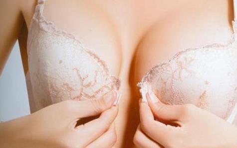 副乳的危害,你知道多少?